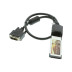 Expansion Box 34mm ExpressCard