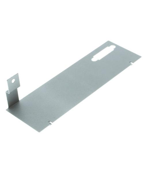 PCI to PCIe X4 Expansion Kit Board bracket