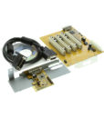 PCI to PCIe X4 Expansion Kit