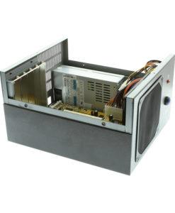 Serial Expansion Box 220-Watt Internal Power Supply