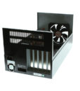 PCIe to PCIX4 MX Expansion Box Power Supply