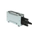 USB 2 high speed isolator screw lock cable