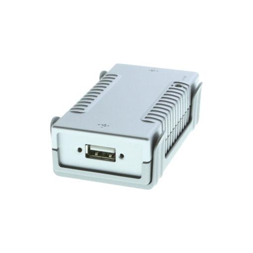 Coolgear USB High Speed Isolator
