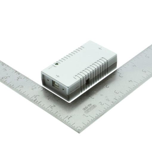 USB 2.0 High Speed Isolator