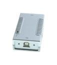 USB 2 high speed isolator Type-B USB Port