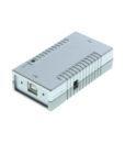 USB 2 high speed isolator Power Port