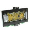 USB2-4comi-SI-TB serial adapter circuit