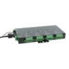 USB2-4comi-SI-TB adapter terminal block connectors
