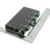 USB2-4comi-SI-TB adapter size
