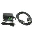 USB2-4comi-SI-TB serial adapter accessories