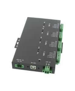 USB2-4comi-TB serial adapter