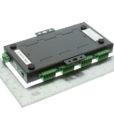 USB2-8COMi-TB serial adapter size