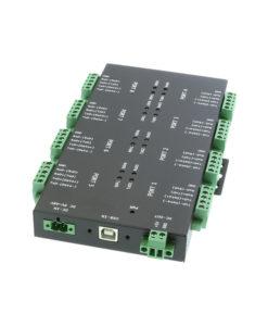 USB2-8COMi-SI-TB serial adapter