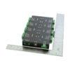 USB2-8COMI-SI-TB serial adapter size