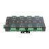 USB2-8COMi-TB serial adapter terminal blocks