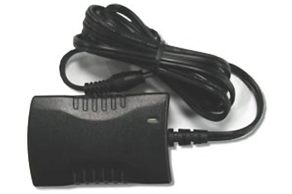 5VDC-power-adapter for USBG-4PUSB2-MH USB 2.0 hub