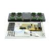 RS232 PCIe module package