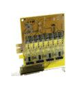 cg-8PCIe-I PCI Express Card Circuit