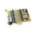 cg-8PCIe-I PCIe Add on Card