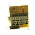cg-8PCIei-SI PCIe card circuit