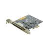 PCIe Add on Card