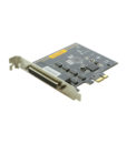 PCIe Add on Card