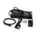 20 port charging hub accessories