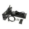 20 Port USB Charging Hub Package