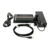 8-Port USB Charging Hub Package