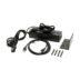 u2chgrhub10 USB Charging Hub accessories
