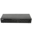 USB Charging Hub 10-Ports U2CHGRHUB10