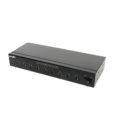 USB High Power 10 port 2.4A charging hub