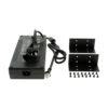 usb-20pqu-chgr 20port USB charging station quick accessories