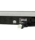 usb12ccs power input