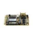 Mini PCIe 2 Port RS422/RS485 Card