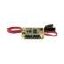 SATA 3 RAID mini PCIe circuit board
