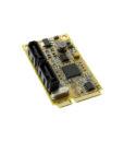 SATA 3 mini RAID PCIe card