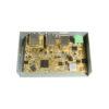 USB 3.1 4 Port C Hub Circuit