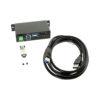 USB C Hub package
