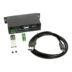 USB C Hub 4 port USB 3.1 package