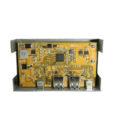 USB-C 7 Port Hub Circuit
