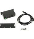 USB-C 7 port USB 3.1 Gen1 hub package