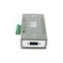 USB-A USB 3.1 port