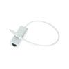USB-C to Gigabit Ethernet Converter for Networks
