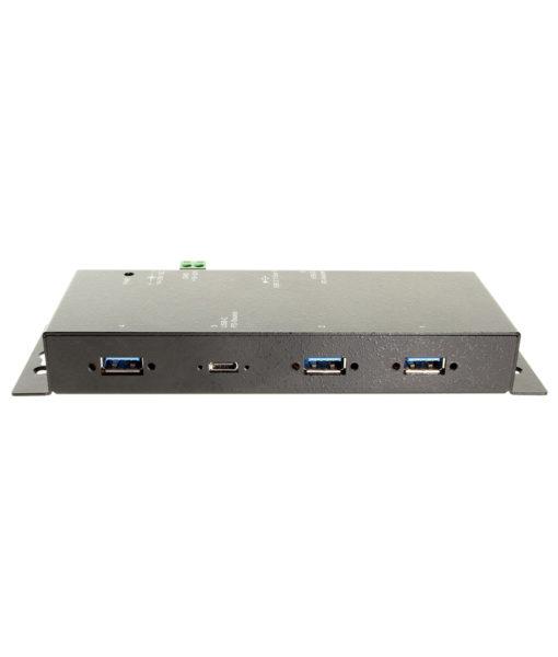 USB 3.1 Type-A ports