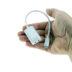 USB-C to External Stereo Sound Converter