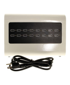 16 Port USB Charger Station Package