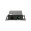 USB-C Power Delivery 60W High Power Terminal Plug