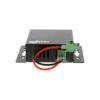 USB-C Power Delivery 60W High Power Terminal Power Plug