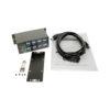 16-Port USB 3.1 Metal Hub Package